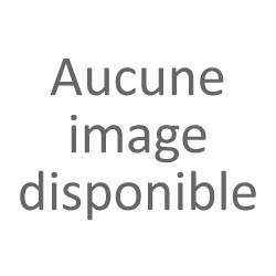 MC-14-2 160X230 100%ACRYLIQUE DOUCEUR